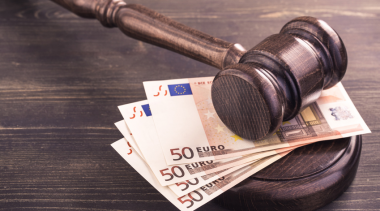 Apportionment of Costs Under the SCC Rules